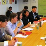 Intl Workshop on Chinese Legal History, Culture, and Modernity.jpg